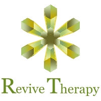Nicola Martin - Revive Therapy image 1