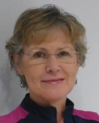 Lorna MacLean