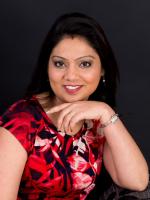 Neemisha Ramchurn