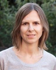 Monika Demcsak