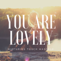 Tina Boulton - Nurturing Touch Massage image 1
