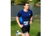 James - Sports Therapist - Director & sports therapist, James is a rehab, youth and ankle injury specialist.