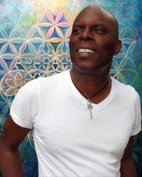 Andrew Okaro