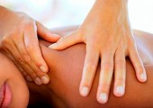 Therapeutic and Relaxation Massage