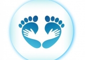 Ali Iles - Reflexology & Massage Therapist