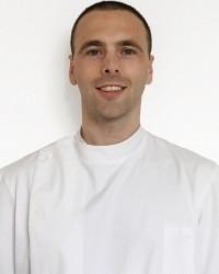 Wickford Osteopaths