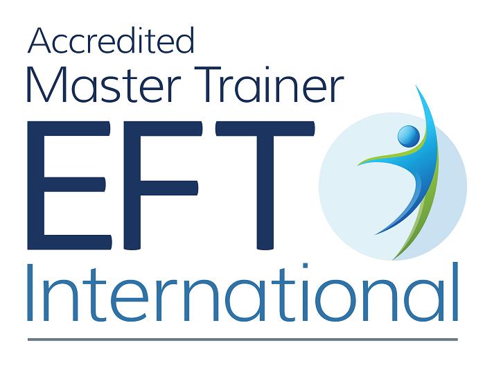 EFT Master Practitioner