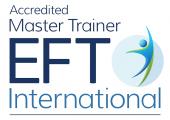 EFTi Master Trainer Logo