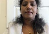 Nirmili Sitharthan image 1