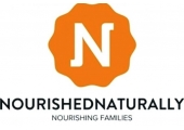 Nourished Naturally