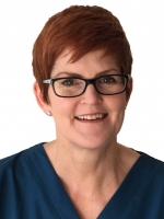 Joanna Figg-Latham