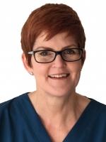 Joanna Figg-Latham M.ost BA (hons) BMAS