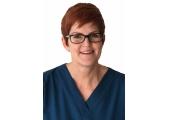 Joanna Figg-Latham - Profile picture