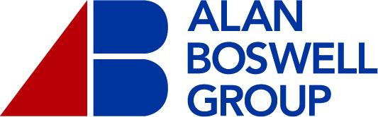 AB_Group_CMYK_72dpi%281%29.jpg