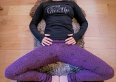Wellness Yoga Guide