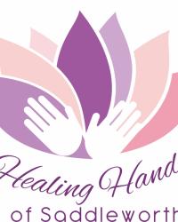 Wendy Rodes - Reiki Master, Massage & Acupressure Practitioner