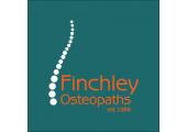 FINCHLEY OSTEOPATHS