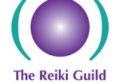 The Reiki Guild