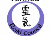 Reiki Council Verified Practitioner