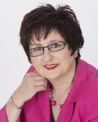Shirley-Louise Daniels