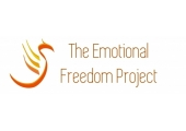 The Emotional Freedom Project CIC