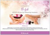 Reflexology Special offer