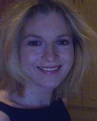 Isabela Targonska