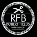 Robert Fields image 1