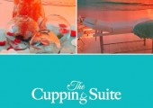 The Cupping Suite
