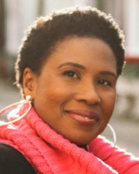 Gwen Allison