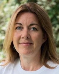 rkside Osteopathy - Robyn Phillips