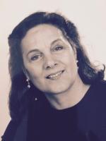 Ana Maria Lavin-Parot