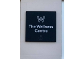 Welcome to The Wellness Centre