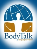 M. CHIRON Kinesiology and BodyTalk Therapy in Somerset