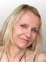 Christina Perritt