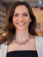 Eleonora Sansoni