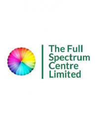 Joanne Lee & The Full Spectrum Centre Team