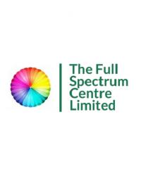 Joanne Lee - The Full Spectrum Centre Limited