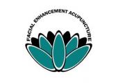 Facial Enhancement Acupuncture (FEA®)