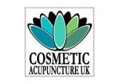 Cosmetic Acupuncture UK