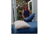 Coranne Campbell - Reiki Connect image 1