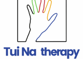 tuina therapy by peter