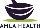 Amla Health Ayurveda