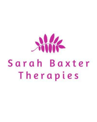 Sarah Baxter Therapies