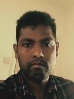 Antonrex Rayappu