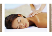 Nova Horn, Dip Sports Massage, Dip Advanced Aromatherapy image 3