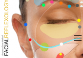 Advanced Facial reflexology