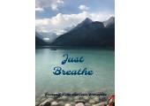 Lake Louise<br />Mindfulness