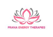 Prana Energy Therapies