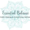 Karen Denney - Essential Balance image 2